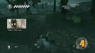 Assassin's Creed 2 - Football!