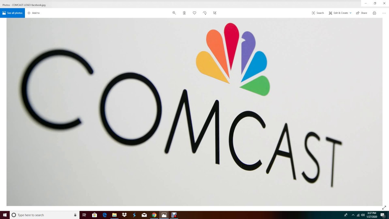Will Comcast Do The Right Thing