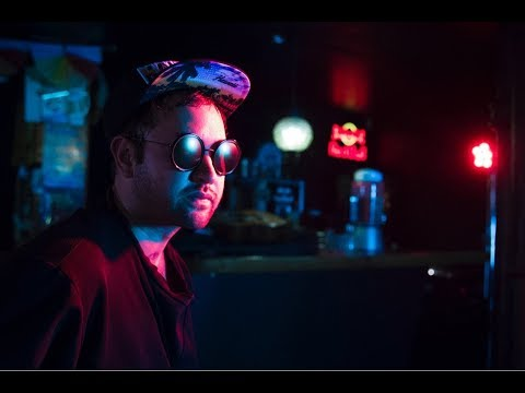 Unknown Mortal Orchestra - 'American Guilt' | live for RNZ Music