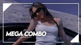 ✧¡Mega Combo Modelo! | Audio subliminal✧