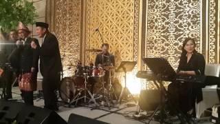 Download Video Lagu Daerah Komering - Ombai Akas MP3 3GP MP4