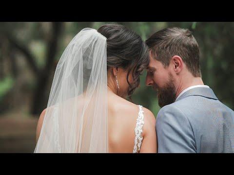 rancho-las-lamos-wedding-|-jenelle-&-dustin