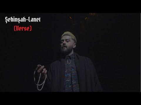 Şehinşah - lanet (Verse Lyrics) indir