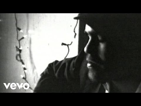 Citizen Cope - Bullet And A Target (Japanese Edit - VIDEO)