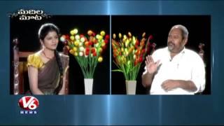 r-narayana-murthy-sensational-comments-on-puri-jagannath-madila-maata-v6-news