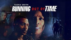 Running Out Of Time - Trailer (2018)