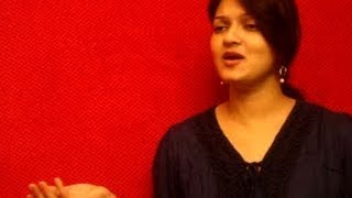 Latest Indian Hindi sad Songs best hits awesome Recent Bollywood Playlist 2012 top music Mp3 album