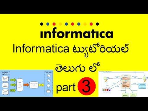 informatica-tutorials-in-telugu-part-3--data-warehouse-concepts-in-telugu-f