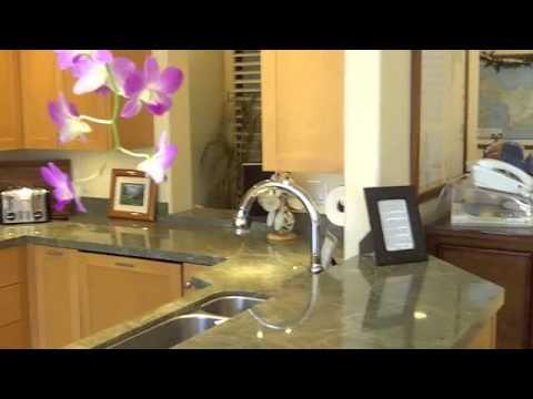 Wailea Ekahi Village 20A - A Maui Vacation Rental Condo
