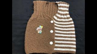 модные женские свитера спицами схемы