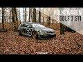 VW Golf 7 GTI von JP Performance  AutoCenter Meschede