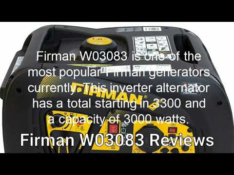 firman-w03083-reviews-(key-features,-pros,-cons-warranty)
