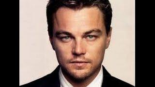 IMDb's Top 10 Leonardo DiCaprio Films