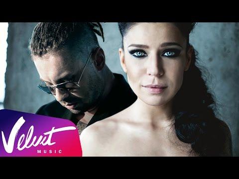 Burito feat. Ёлка - Ты знаешьиз YouTube · С высокой четкостью · Длительность: 3 мин7 с  · Просмотры: более 31.968.000 · отправлено: 25-2-2014 · кем отправлено: Velvet Music