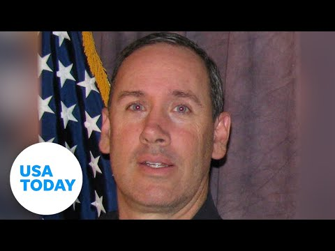Officer killed in Boulder shooting identified   USA TODAY
