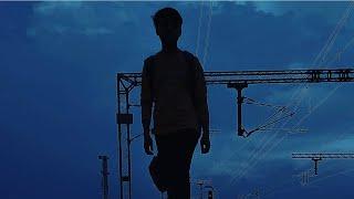 Veronica full movie/veronica movie download kaise kare /veronica original movie English