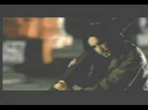 Nine Inch Nails video