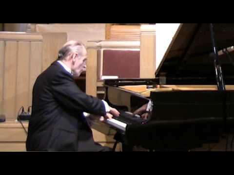 """Bellini-Thalberg """"Casta Diva"""" from opera """"Norma"""""""