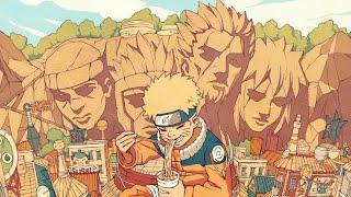 Naruto | AMV