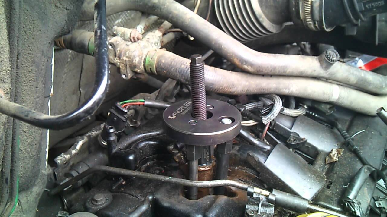 engine oil flow diagram engine oil flow animation wiring [ 1280 x 720 Pixel ]