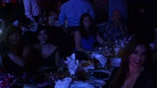 تحميل أغنية بتونس بيك العازف الشهير Guy Manoukian في حفل مدينة كنكون المكسيكية mp3