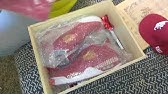 93fa78c73131 Air Jordan 11 2016 Chinese New Year Customs The Remade Unboxing ...