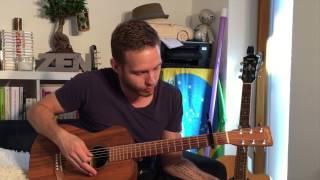Apprendre - Avicii - Wake me up à la guitare Mp3