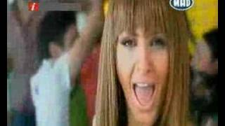 Helena Paparizou - Mambo! thumbnail