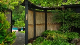 Gambar cover Beautiful Japanese garden Design Ideas
