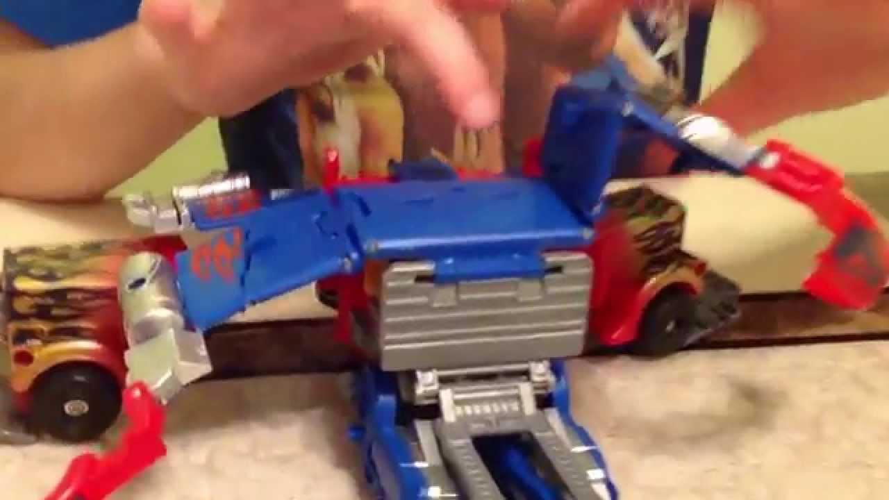Трансформеры-игрушки ➤ более 180 товаров в наличии!. ➤ быстрая и бережная доставка в москве и по всей россии!. ➤ скидки и акции каждый день!