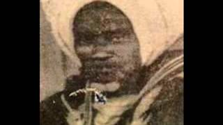 Religion : Barzane serigne moussa ka @baolnews