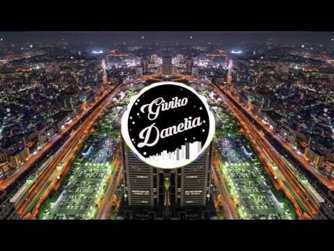 Free Download Pharrell Williams  Freedom [cj Borika Remix] Mp3 dan Mp4