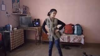 Long lachi dance video by Mani Chauhan