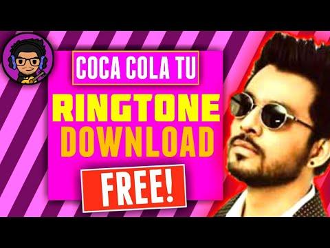 Free download baby shark ringtones iringtones. Net ~ mp3.