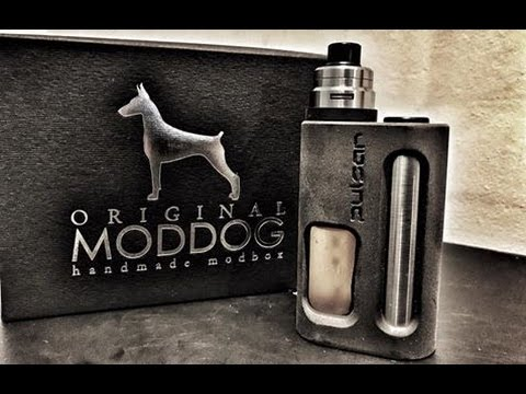 Pulsar / Original Moddog / SUBTITLES MULTILINGUAL ACTIVITIES / Squonk