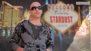 ABC modus и Pay & Relax - Лас-Вегас и Шоу-Гелз (полная версия)