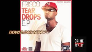 Frisco - Keeping it G