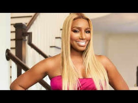 Real Housewives Atlanta season 10 episode 3 recap