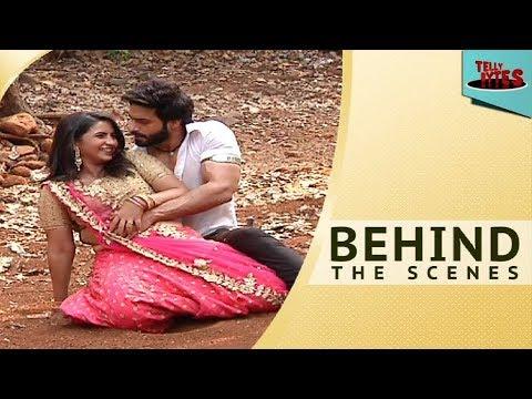 Behind The Scenes Of Udaan