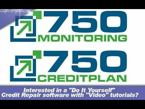 Learn how to get a 750+ Credit Score!! DIY!! Smart Money Kit is ON THE WAY!!!!!