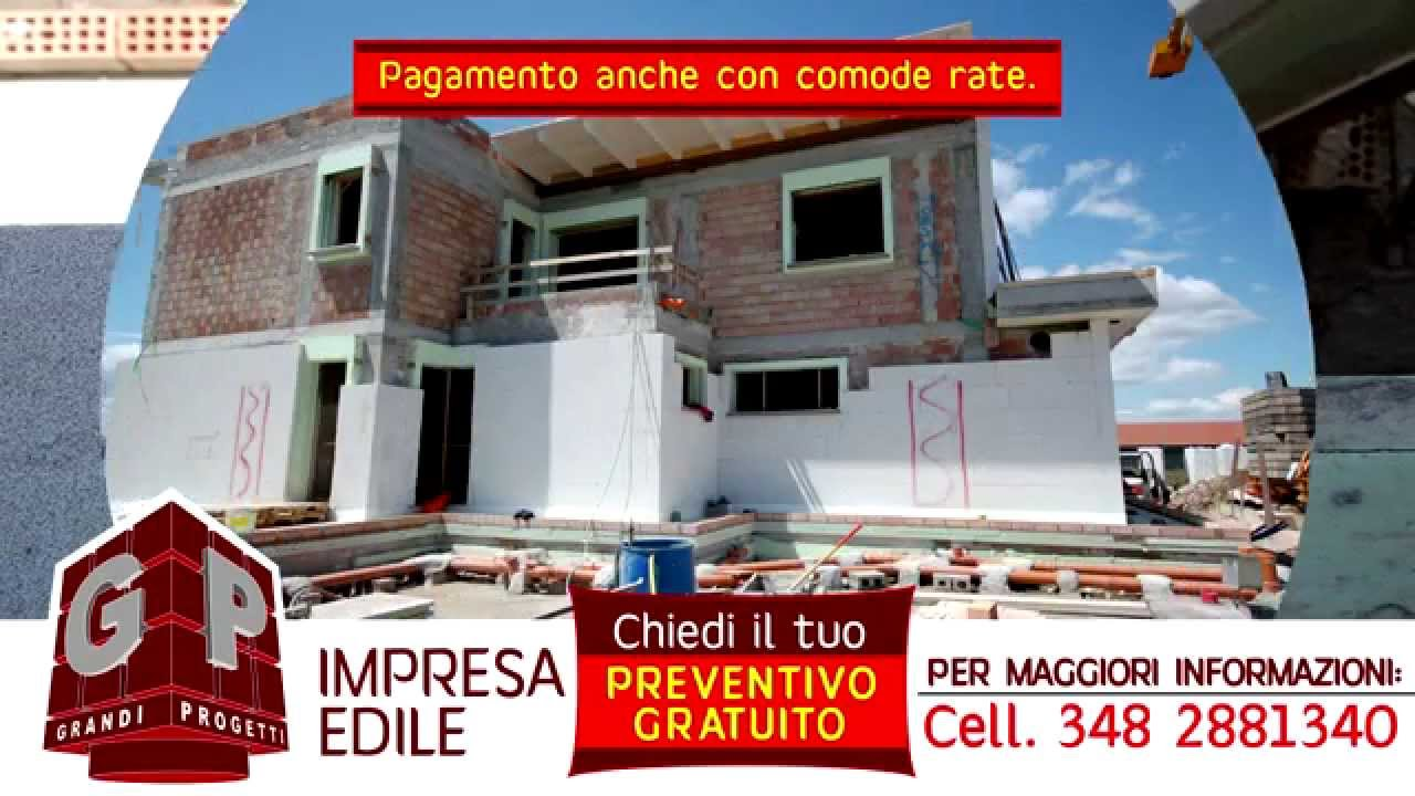 Tappeto Elastico In Inglese Come Si Dice Http Tee Hillbillypantry Imqz 4 Debt Http Youtube V
