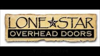 Garage Door Repair Dallas & Gate Repair Services- Lonestar Overhead Doors & Gates Of Dallas Texas