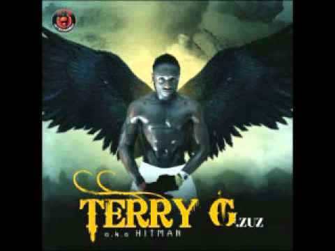 Terry G - If Not For God Ft. Timaya