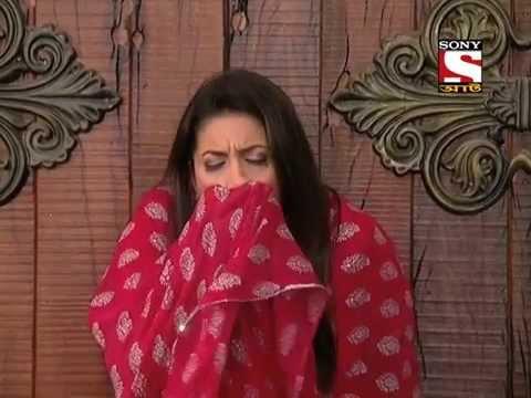 Virrudha - (Bengali) - Episode 109