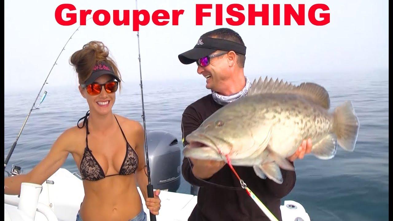 big-grouper-caught-on-vertical-jig