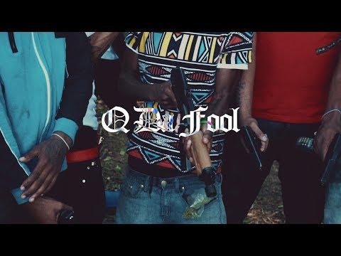 Q Da Fool - Guns & Bells (Official Music Video)
