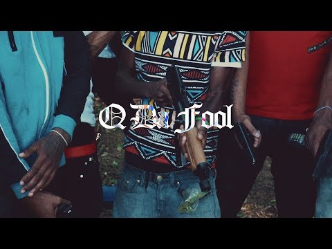 Q Da Fool - Guns & Bells (Official Music Video)