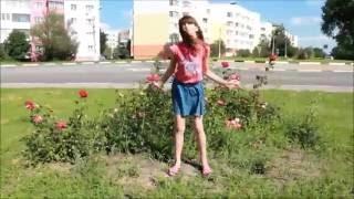 клип на песню О ,Боже мама Самая Самая Егор Крид :) :)