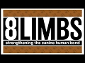 8 LIMBS Episode 2 - Pit Bulls and Advocacy