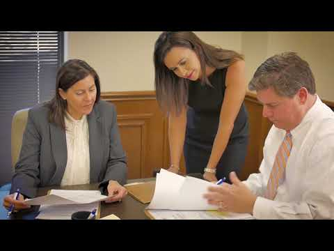 Grand Law Firm (Debt Relief) in Baton Rouge, LA